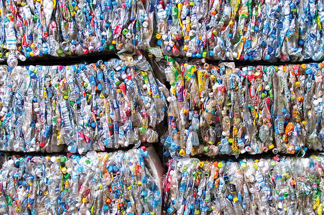The Importance of Proper Recycling